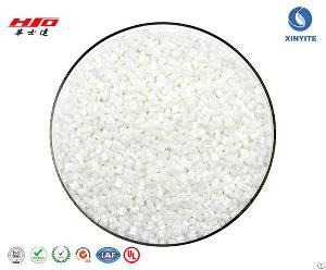 glass fiber reinforced pp granules