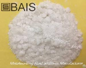1-octylphosphonic Acid Asi100 Cas 4724-48-5 Corrosion Inhibitor