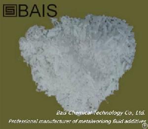 Dibasic Acids Corfree M1 Cas 72162-23-3 Corrosion Inhibitor