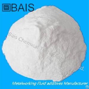 Dodecanedioic Acid Ddda Cas 693-23-2 Corrosion Inhibitor