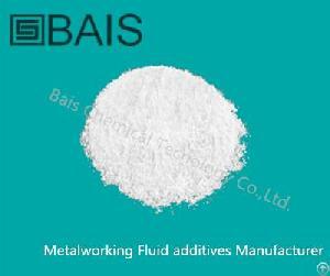 Tricarboxylic Acid Tc50 Cas 80584-91-4 Irgacor L190 Corrosion Inhibitors