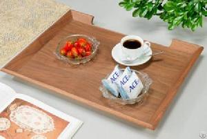 Modern Stackable Trays