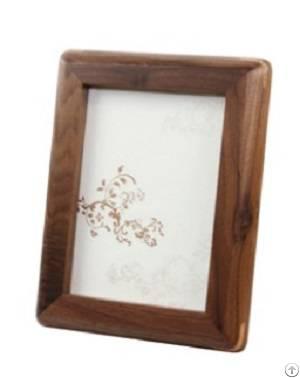 photo frames bestar wooden industrial corp