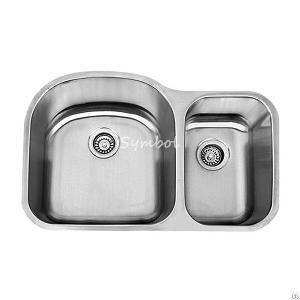 malaysia cupc drawn stainless steel kitchen sink