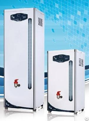 storage water boiler hs 10gb