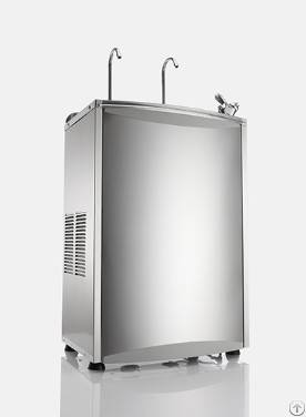 Wall Mounted Water Dispenser Hm-100
