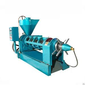 oil press machine 02