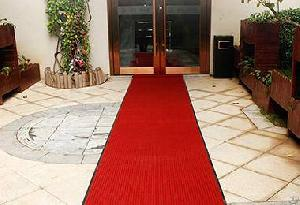 categories commercial carpets