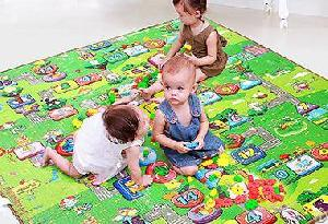 epe baby mats2019