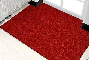 pvc coil floor mat2019