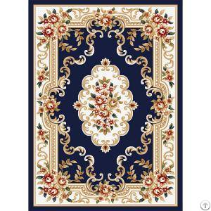 Wool Carpets2019
