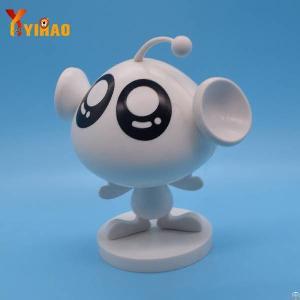factory cute vinyl figure ornaments