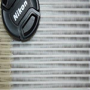polyester mesh monofilament conveyor belting