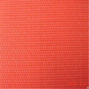 synthetic dryer wire mesh