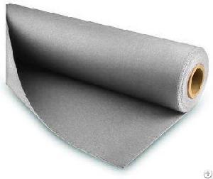 temperature silica fabric cloth
