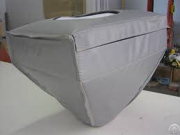 Reusable And Removable Insulation Blankets And Covers