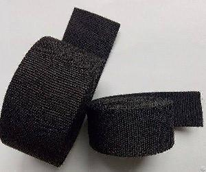 Textile Protective Sleeve For Hydraulic Hose