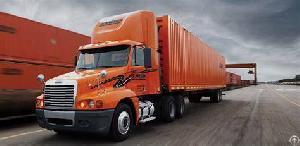 multimodal freight transport ashagabat turkmenistan