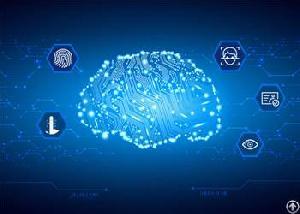 Multi-modal Biometrics Identification System