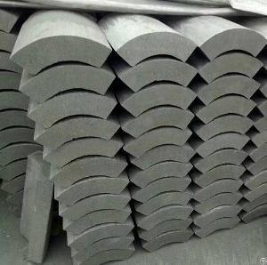 Graphite Sheets Graphite Rods Supplier
