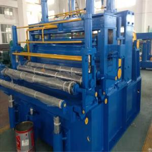 stainless steel slitting mill�
