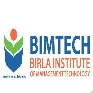 birla institute technology