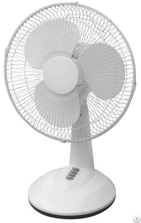 fan distributors
