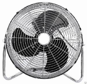 metal floor fan crmf 12a 14a 16a 18a 20a