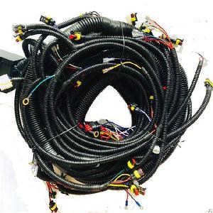 energy automotives cable assemblies
