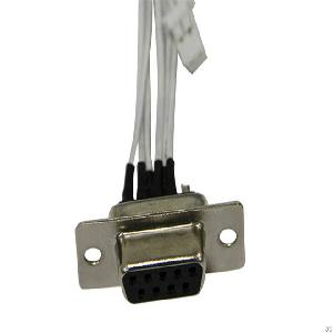 electric wire harness