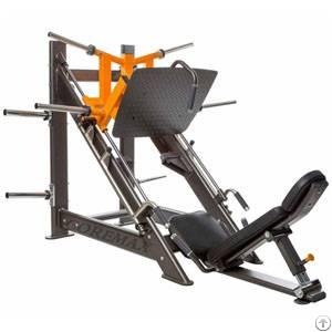 cm 301�talent commercial strength equipment