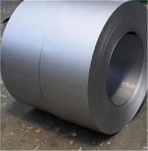 0 25mm cold rolled steel coils 1010mm destination port istanbul turkey