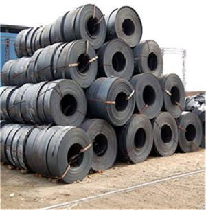 rolled carbon steel plate strips 164mm 2 5mm