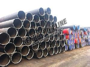 lsaw steel pipes supplier