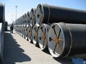 Pe Thermal Insulation Pipes