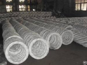 tensile carbon steel wire