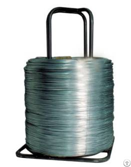 High Tensile Steel Baler Wire