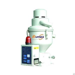 Self-contained Vacuum Autoloader Single-phase