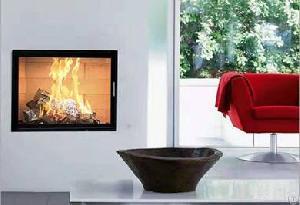 wonderful fireplace culture charm