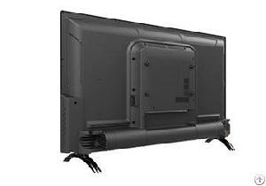 dled dl12s smart curved oled tvs supplier