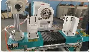 Wood Lathe Machine For Sale From China