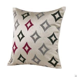 shop nirmals cushion covers