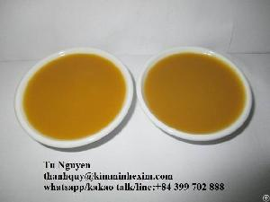 Mango Puree With Many Kinds Of Package