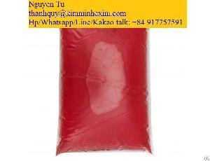 watermelon puree export wholesale