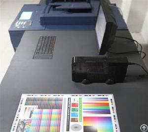 flatbed printer wholesale