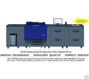 Pvc Card Printer Pvc Card Laser Printer Price