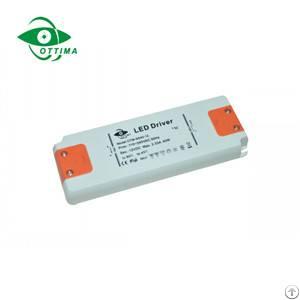 constant current led driver supplier