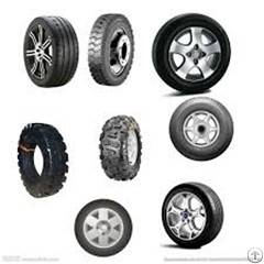 The 11th China Guangrao International Rubber Tire Auto Accessory Exhibition China Grtae