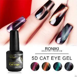Cat Eye Gel Polish, Cat Eye Gel Wholesaler