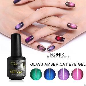 Cat Eye Gel Wholesaler